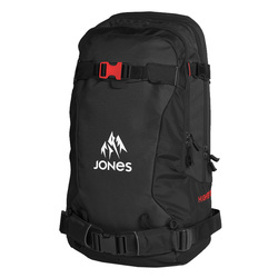 Jones Higher 30L Backpack