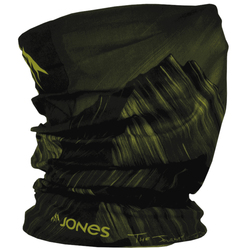 Jones Hakuba Neckwarmer