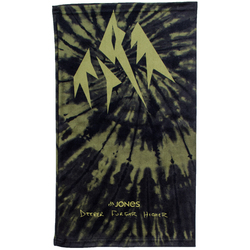 Jones Tahoe Neckwarmer