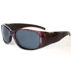Julbo Boavista Sunglasses - Women's