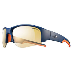 Sunglasses  Julbo Sunglasses