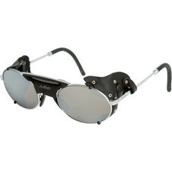 Julbo Micropore Sunglasses