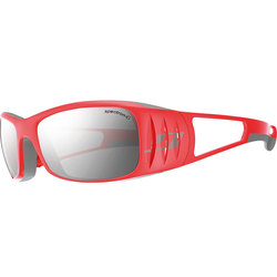 Julbo Tensing Mountain Sunglasses