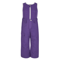 Jupa Beatrice Polar Fleece Top Snow Pant - Girl's