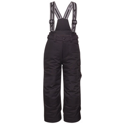 Jupa Boy's Boris Bib Pant - Kid's