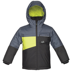 Jupa Boy's Grigori Jacket - Kid's
