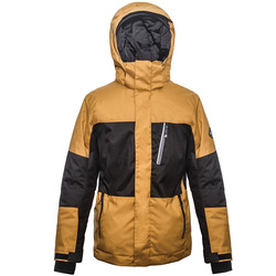 Jupa Boy's Kellian Jacket - Kid's