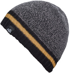 Jupa Boy's Kyle Hat - Kid's