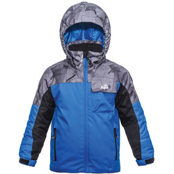 Jupa Boy's Matthew Jacket - Kid's