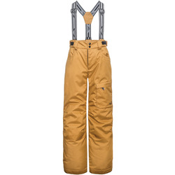 Jupa Boy's Melvin Pants - Kid's