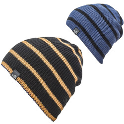 Jupa Boy's Tyler Hat - Kid's