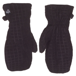 Jupa Boy's Zila Polar Mitts - Kid's