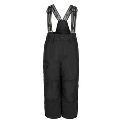 Jupa Brandon Bib Pants - Boys's