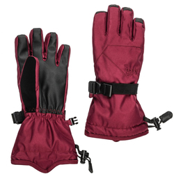 Jupa Casey Insulated Gloves - Kid's