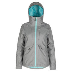Jupa Charlotte 3-in-1 Jacket - Girl's