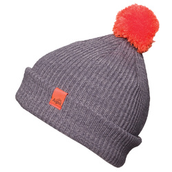 Jupa Erik Knit Hat - Kid's
