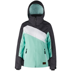 Jupa Felicia Jacket - Kid's