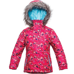 Jupa Anastasia Jacket - Kid's