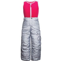 Jupa Girl's Beatrice Pant - Kid's