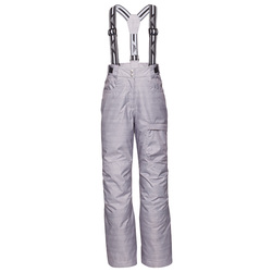 Jupa Girl's Galina Pant - Kid's