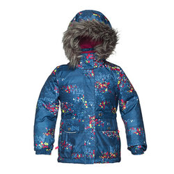 Jupa Girl's Maya Jacket - Kid's