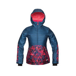 Jupa Girl's Rebekka Jacket - Kid's