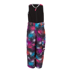 Jupa Girls Sofia Pants