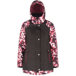 Jupa Kelsey Jacket - Kid's