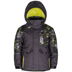 Jupa Noah Jacket - Kid's