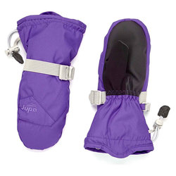 Jupa Toddler Peyton Insulated Mitts - Girl's