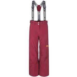 Jupa Rachel Pants - Kid's