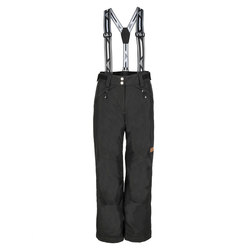 Jupa Rachel Pants - Girl's