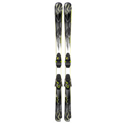 K2 Skis Alpine Recreational Skis