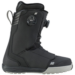 K2 Boundary Mens Snowboard Boot 2019