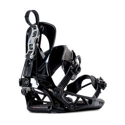 K2 Tryst Snowboard Bindings - Womens 2016
