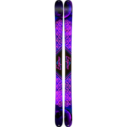 K2 Empress Skis - Women's 2019