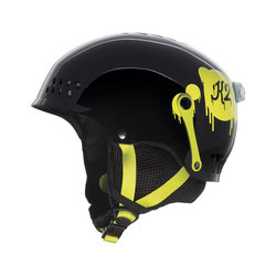 K2 Entity Helmet - Kid's
