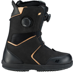 K2 Estate Womens Snowboard Boot