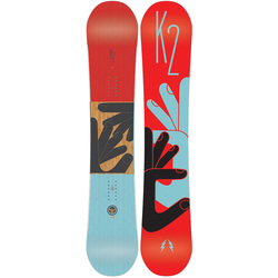 All Snowboards