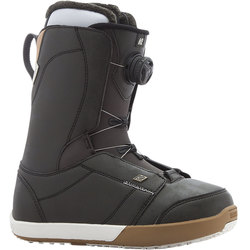 K2 Haven Snowboard Boot - Women's