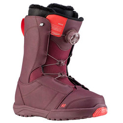 K2 Haven Snowboard Boot - Women's 2020