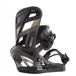 K2 Hurrithane Bindings 2016