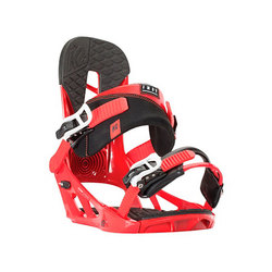 K2 Indy Bindings 2016