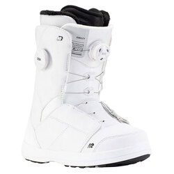 K2 Kinsley Boot - Women's 2020