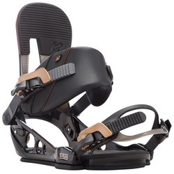 K2 Lien FS Bindings