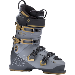 K2 LUV 100 LV Ski Boot - Women's 2019
