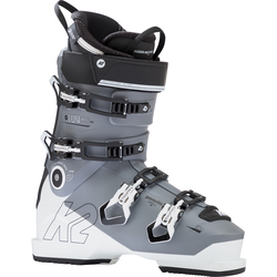 K2 Luv 80 MV Ski Boot - Women's 2019