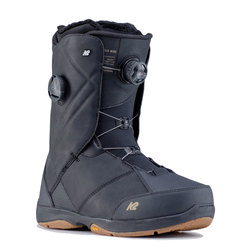 K2 Maysis Wide Snowboard Boot 2020