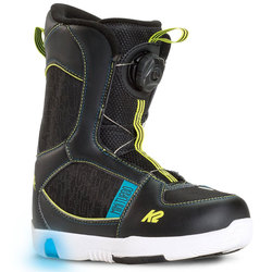 K2 Snowboards Snowboard Boots