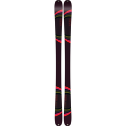 K2 Missconduct Skis - Women's